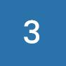 three -
