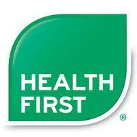 healt First -
