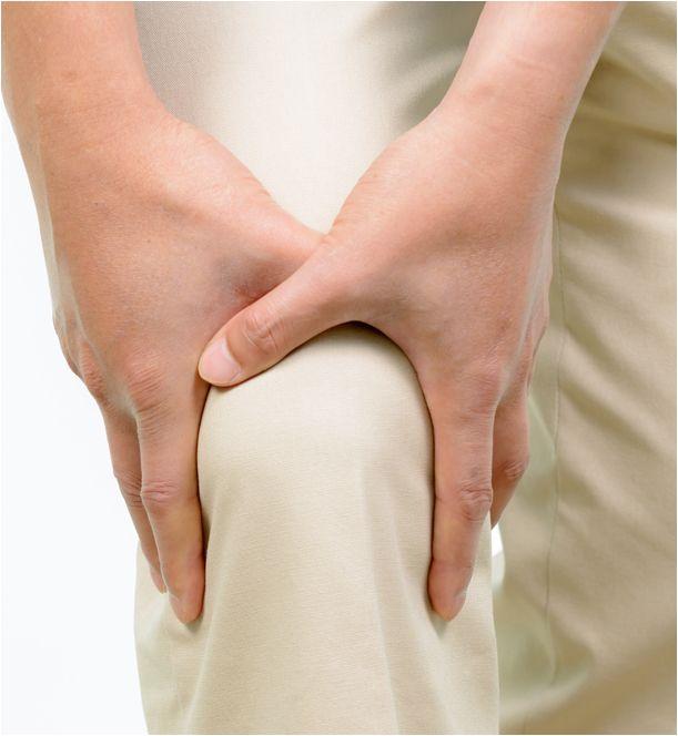 pain -