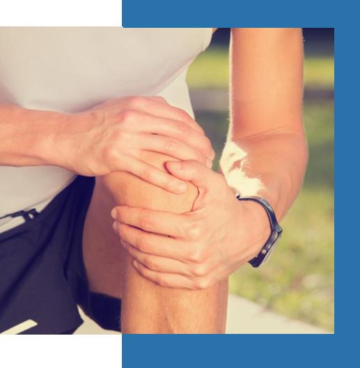pain solution -