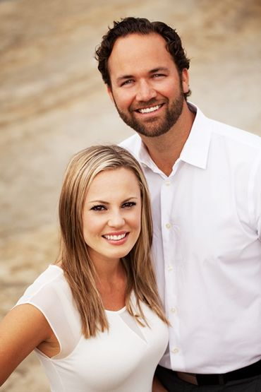 family first chiropractic san diego 1 -