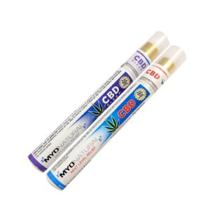 cbd oral spray combo pack -